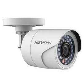 HIKVISION Camera from 799*