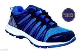 Nicki Sports all shoes
