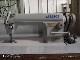 Mesin Jait Juki DDL- 8100e