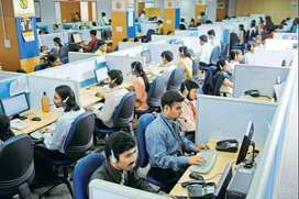 Data entry & Back office Vacancy Available Urgent Apply