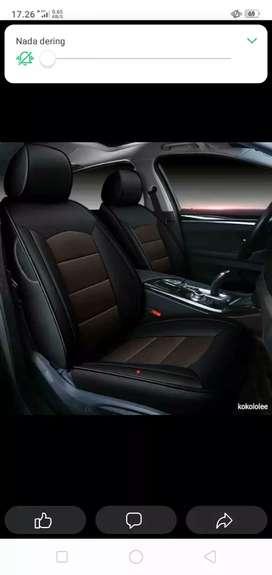 Sarung jok Mobil & interior
