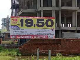 7.5 km from law college sq, 100% FINANCE