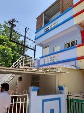 Single room independent in rohit nagar