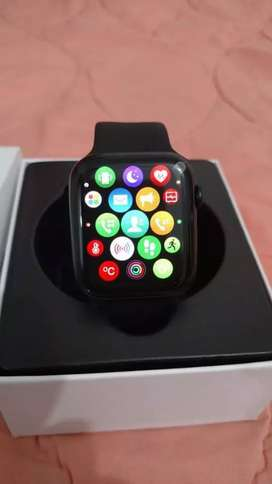 T500 plus W26 and w26 plus  smart watch series 6 available