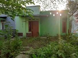 Over Kredit Rumah Flamboyan Garden 2 Tigaraksa