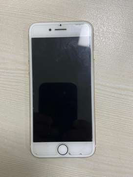 Iphone 7 32 GB in good condition