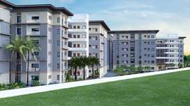 2 BHK Premium Apartment for sale at Bachupally for 53.2 Lakhs