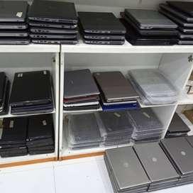 Dell HP Lenovo Laptop Dule Cor , Cor2Due ,i3, i5 , i7 Havi Duty Gaming