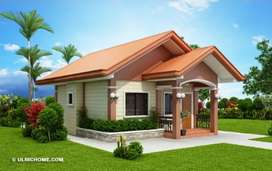 A good condition house for sell size 30/64