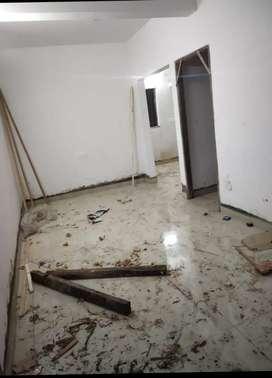 1bhk new house for rent in Porvorim