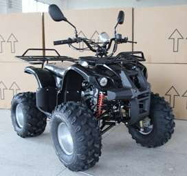 110cc neo Atv in petrol engine automatic, Interested buyer call me soo