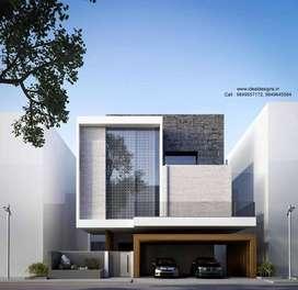 1 bhk house for rent near ashok nagar