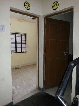 Two adjacent lowest rate flat - Prime location at bhilai