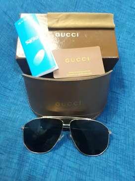 kacamata Gucci aviator replica