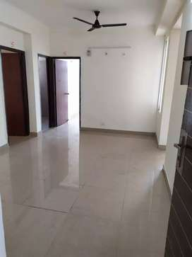 2bhk unfurnished flat available for rent.