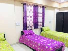 PG For Girls At Jodhpur Cross Road and Mansi Cross road