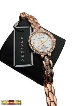 Beautiful designer Watches