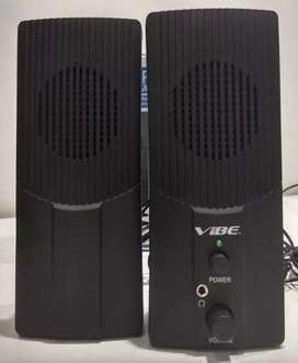Laptop Speakers,Mobile Speaker,Brand New,In Cheap Price,Good Quality!