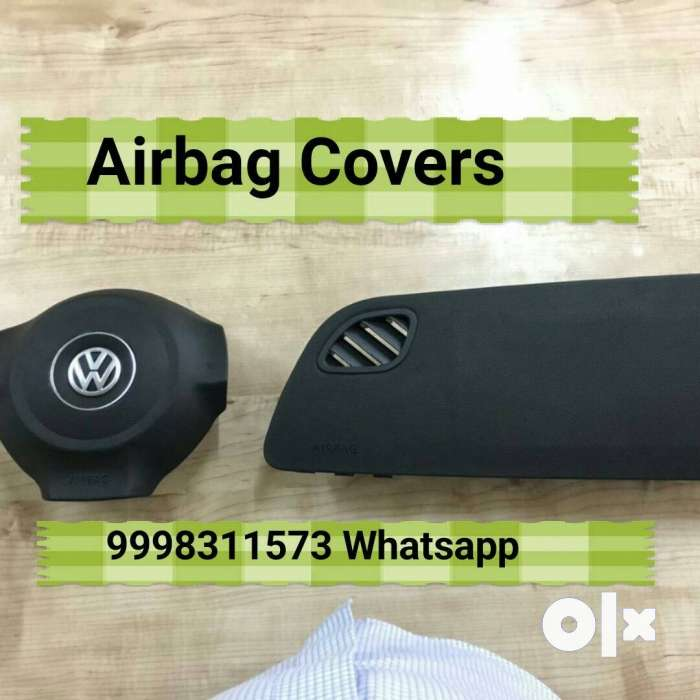 Golden City Erode Only Airbag Distributors of 0