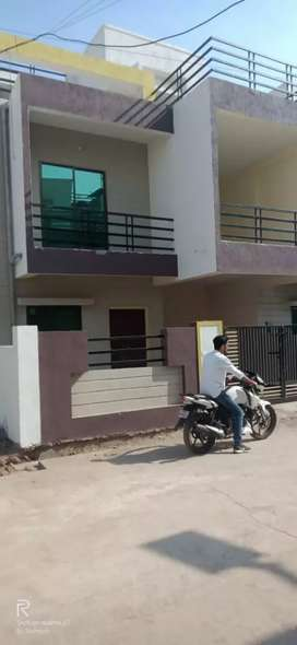 Two 5 bhk bungalow ready for rent for bachelor and family both