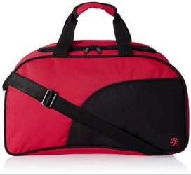 Manufacturer of bags