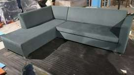 DIRECT FROM FACTORY UNIT Sofas RICLINER CHAIR Wardrobe Almari