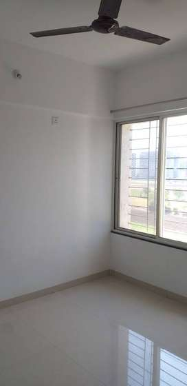1 BHK Available for sale in chikhali