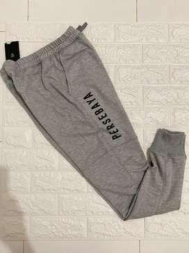 jogger pants persebaya