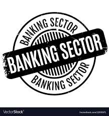 urgent hiring for loan department [ Banking Sector ]