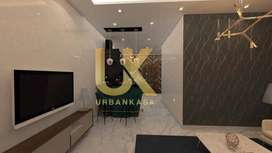 1 BHK flat for sale in sector 48 gurgaon haryana