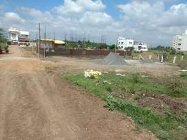 THANGAVELU DTP APPROVED SITE 5.5 CENT FOR SALE.
