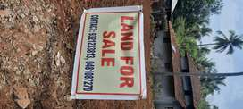 10 cents land for sale