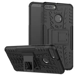OPPO F9 - Pro Armor Case XPHASE Rugged Tough - FT425H