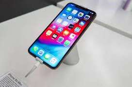 deepavali offer i phone x 256 gb 6 month apple store warranty 6 month