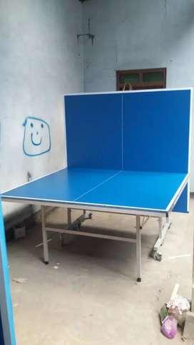 Ready tenis meja pingpong bagus murah