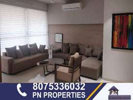 2 bhk newly furished flat for rent near calicut cyber park palazhi