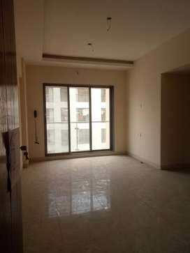 1BHK FLAT FOR SALE IN SHREE SHASHWAT GLOBAL CITY VIRAR WEST