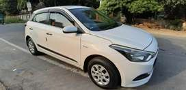 Hyundai I20 Era 1.2 BS-IV, 2015, Petrol