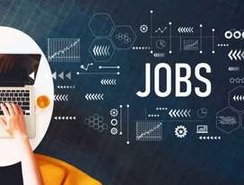 Any It jobs