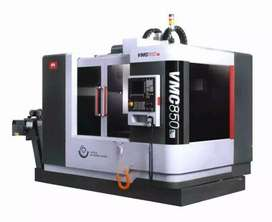 Machine operator,cnc, vmc, surface grinding,EDM znc.