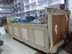 Countrs for sale 5000/piece 4 piece haige