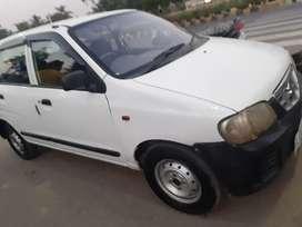 Maruti Suzuki Alto 800 2008 model CNG & Hybrids 84000 Km Driven