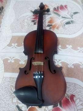 Violin good one