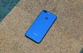 Honor 9Lite in lush condition for sale