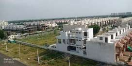 22X45=110 gaj JDA approved plot at Ajmer Road Jaipur