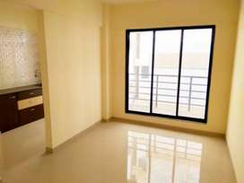 1bhk Flats available on Rent in ulwe sector 16