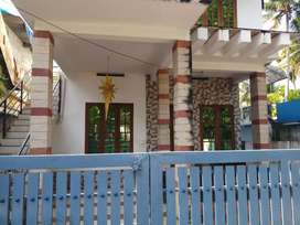 Upstair house medical college kalamassery.