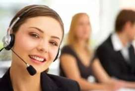 Need Fresher and Experience Candidates for Call Center Job in BBSR