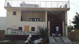 Independent House For Sale In Meerut Bypass