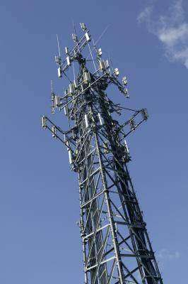 Limited Vacancy for Driver in Telecom Company